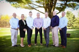 team of financial advisors, financial advisors , financial planning, financial planning MA, financial planner MA, financial advisor Massachusetts